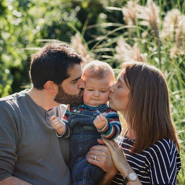 Oxfordshire_family_photographer_24