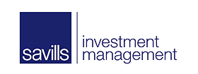Savills investment