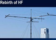 1. Oktober HF forhold