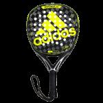 nimble_asset_adidas-adipower-2020