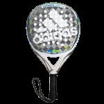 nimble_asset_adidas-adipower-light-2020