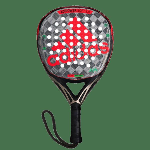nimble_asset_adidas-adipower-soft-2020