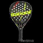 nimble_asset_babolat-viper-carbon-2020