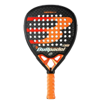 Bullpadel Vertex 2 2020