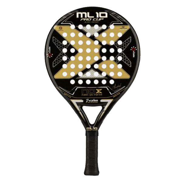 nimble_asset_nox-ml10-pro-cup-black-edition-2020