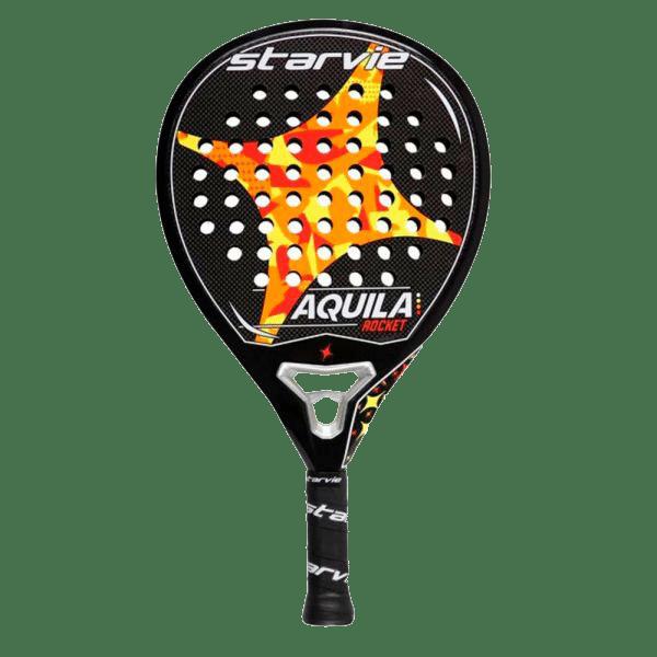 StarVie Aquila Rocket 2020