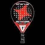 StarVie Metheora Warrior 2020