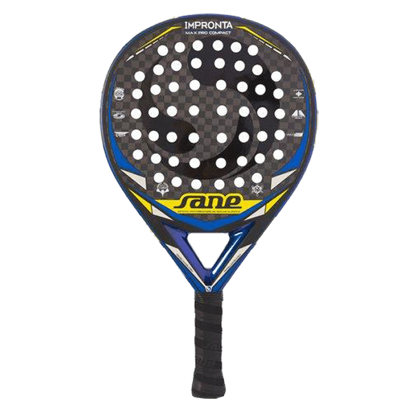Sane Impronta Max Pro Compact 2021