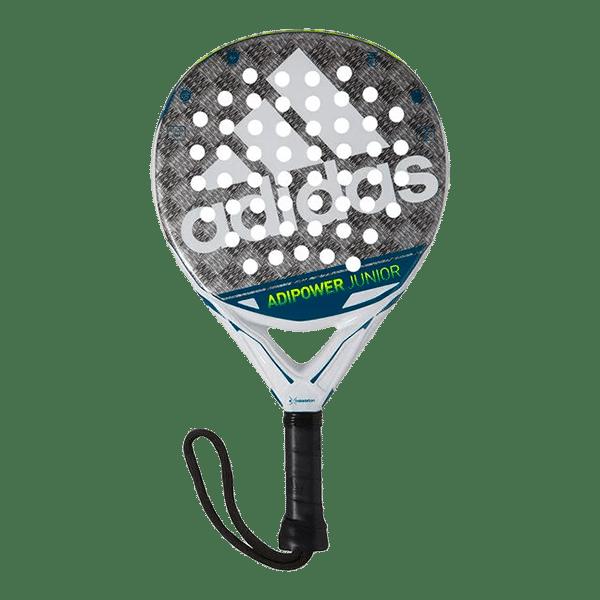 Adidas AdiPower Junior 2021