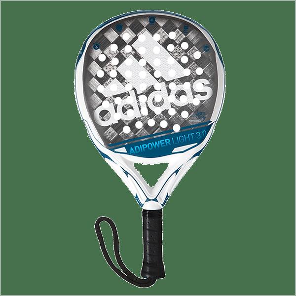 Adidas AdiPower LIGHT 3.0 2021
