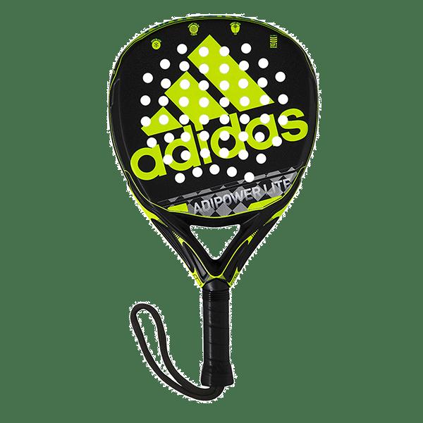 Adidas AdiPower Lite 2021