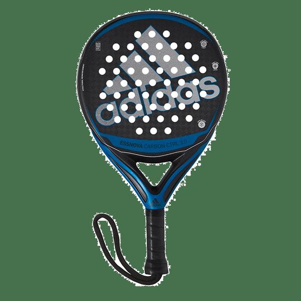Adidas Essnova Carbon CTRL 3.0 2021