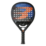 Bullpadel Hack 02 2021