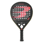 Bullpadel Vertex 03 Control