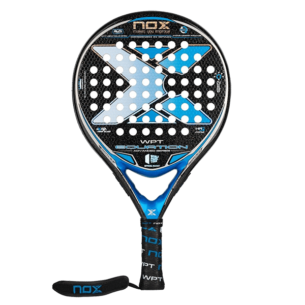 Nox Equation WPT 2021