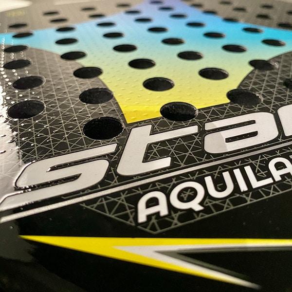 StarVie Aquila Space Pro 2021
