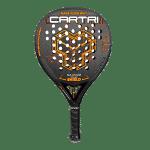 Cartri Shield 2021