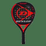 Dunlop Rocket Red 2021