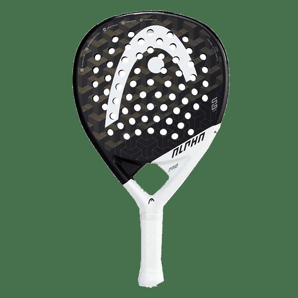 Head Graphene 360+ Alpha Pro