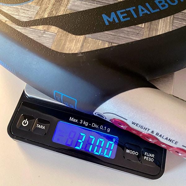 Adidas Metalbone CTRL