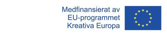 Kreativa Europa
