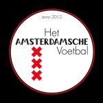 Het Amsterdamsche Voetbal