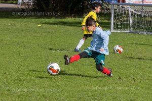 Pancratius zaterdag 5 september met de mini's, Champions League en jeugd wedstrijden JO12-2 - Sporting Martinus JO12-1, JO11-2 - FC Aalsmeer JO11-2, JO11-7 - Hoofddorp s.v. JO11-5, JO11-8 - SDZ JO11-8, JO10-1 - Nieuw West United SV JO10-1, JO10-4 - Sporting Martinus JO10-5, JO10-7 - NFC JO10-2, JO9-8 - RKAVIC JO9-5, JO10-5 - DIOS sv. JO10-3, JO9-1 - AFC 34 JO9-1, JO9-5 - Meern De JO9-5, JO8-2 - Sporting Martinus JO8-3, JO11-3 - DCG Rksv JO11-3, JO12-1 - FC Uitgeest JO12-1, JO9-3 - FC Aalsmeer JO9-2 en de laatste paar minuten van JO14-1 - Jodan Boys, de JO14-1