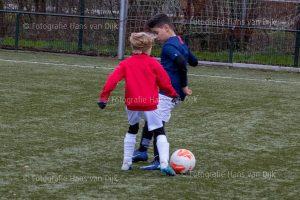 http://www.fotografiehansvandijk.nl/2020-oliebollen-toernooi-1300-uur/