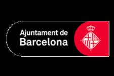 AJUNTAMENT-BCN