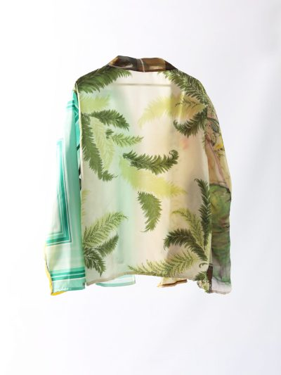 colrs baby silk shirt 2