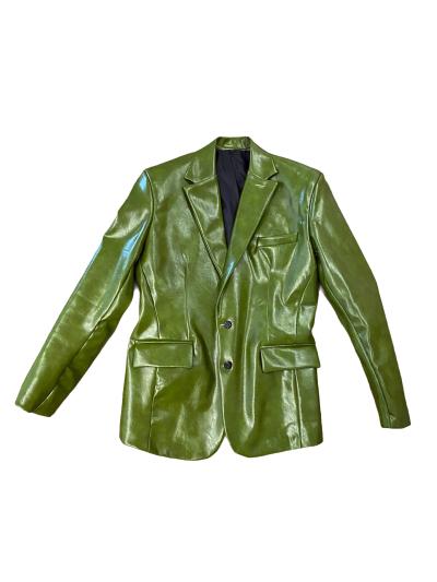 tokyo james suit jacket