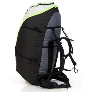 Bags - Rucksacks