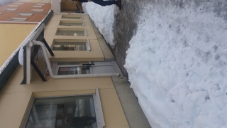 Cafe Svea