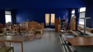Mentalsjukhus Gästrikland