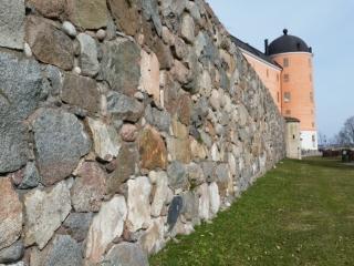 Vasaborgen