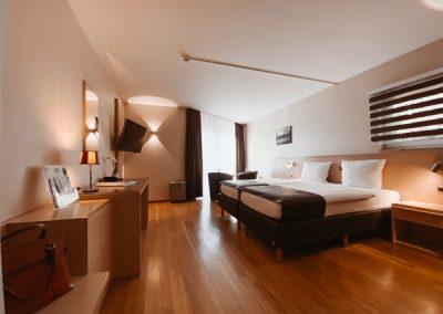 Park Hotel Kelmis La Calamine Superior Zimmer
