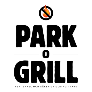 https://usercontent.one/wp/parkogrill.se/wp-content/uploads/2021/03/Parkogrill_logo1_2-row_CMYK.pdf
