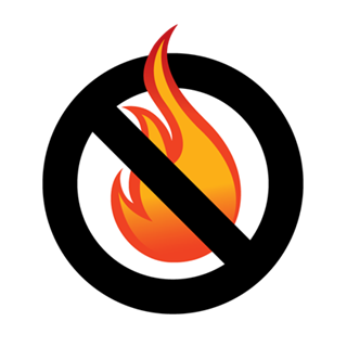 https://usercontent.one/wp/parkogrill.se/wp-content/uploads/2021/03/Parkogrill_logo_nofire_CMYK.pdf
