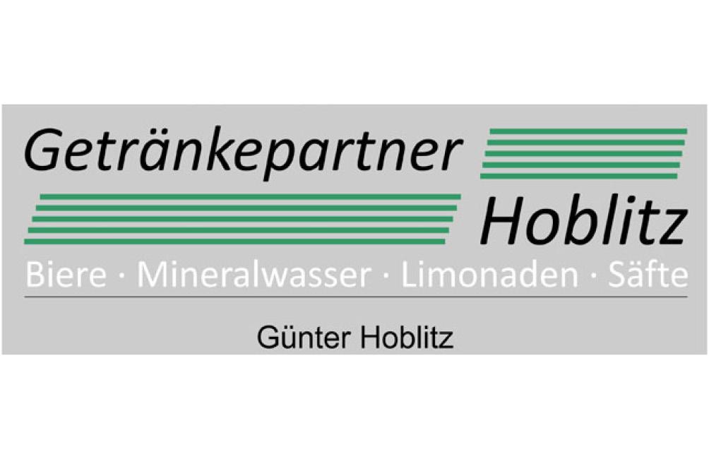 Logo_ Getränkepartner Hoblitz