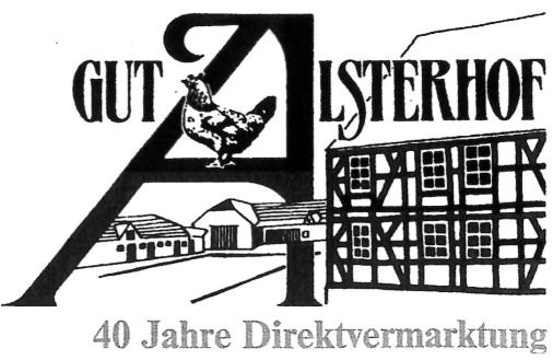 Logo Gut Alsterhof