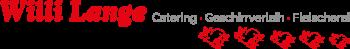 WL_Logo 2021
