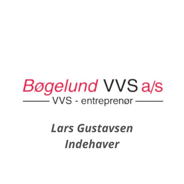 Bøgelund VVS