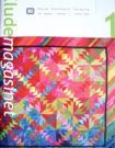 Foredrag: Nældefiber som tekstil - Glamsbjerg
