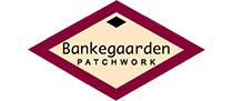 Bankegaardens Patchwork