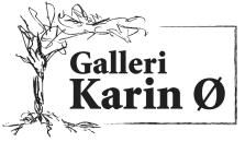 Galleri Karin Ø