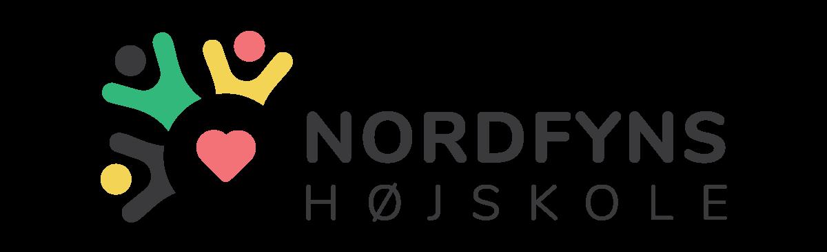 Nordfyns højskole
