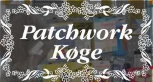 Patchwork Køge