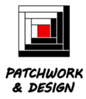 Patchwork og design