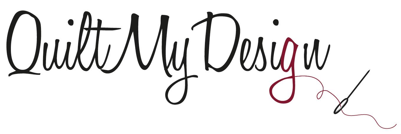 Quilt my design