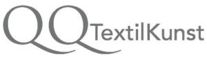 QQTextilKunst - Bogense @ Kunstgården